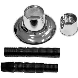 Danco Adjustable Tub and Shower Handle Flange