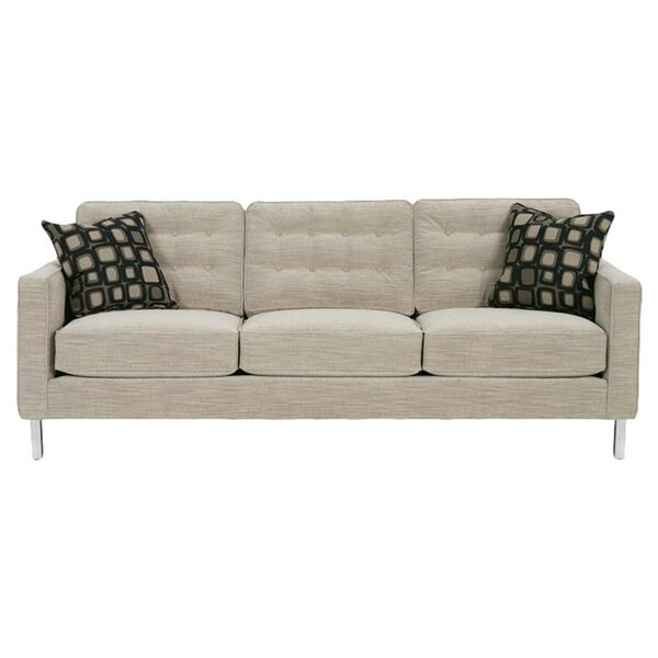 Rowe Furniture Sofas Youu0027ll Love | Wayfair