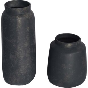Cylinder Metal Vases You'll   Wayfair on zinc car, zinc patina, zinc dog, zinc basket, zinc metal, zinc chest, zinc desk, zinc table,