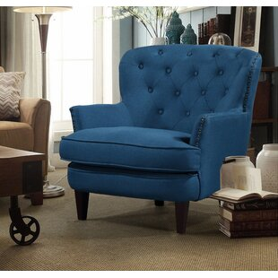 Collingdale Armchair