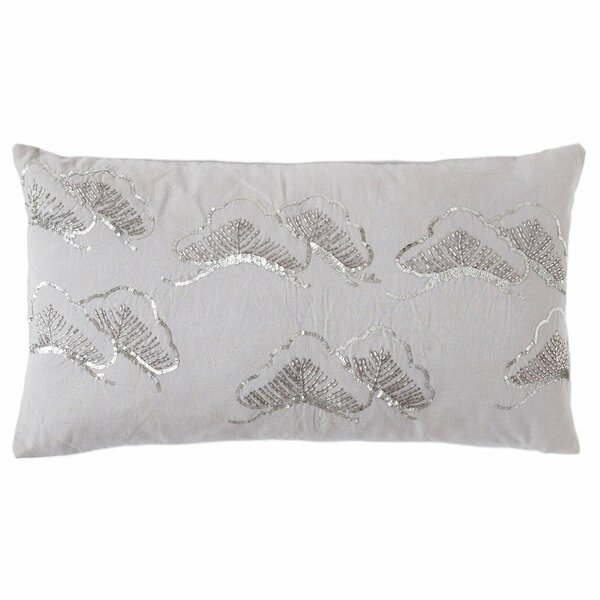Allem Studio Joan Lumbar Pillow Wayfair