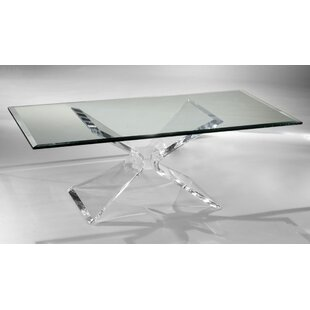 Butterfly Coffee Table by ..