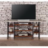 Perei TV Stand for TVs up to 70 by 17 Stories
