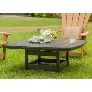 Herron Chat Table