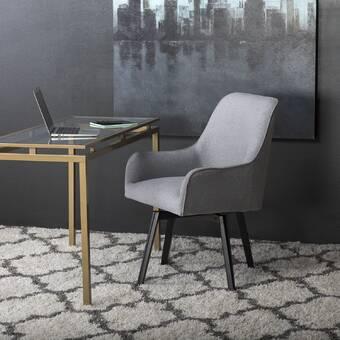 Studio Designs HOME Spire Side Chair & Reviews   Wayfair