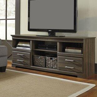 Greg TV Stand