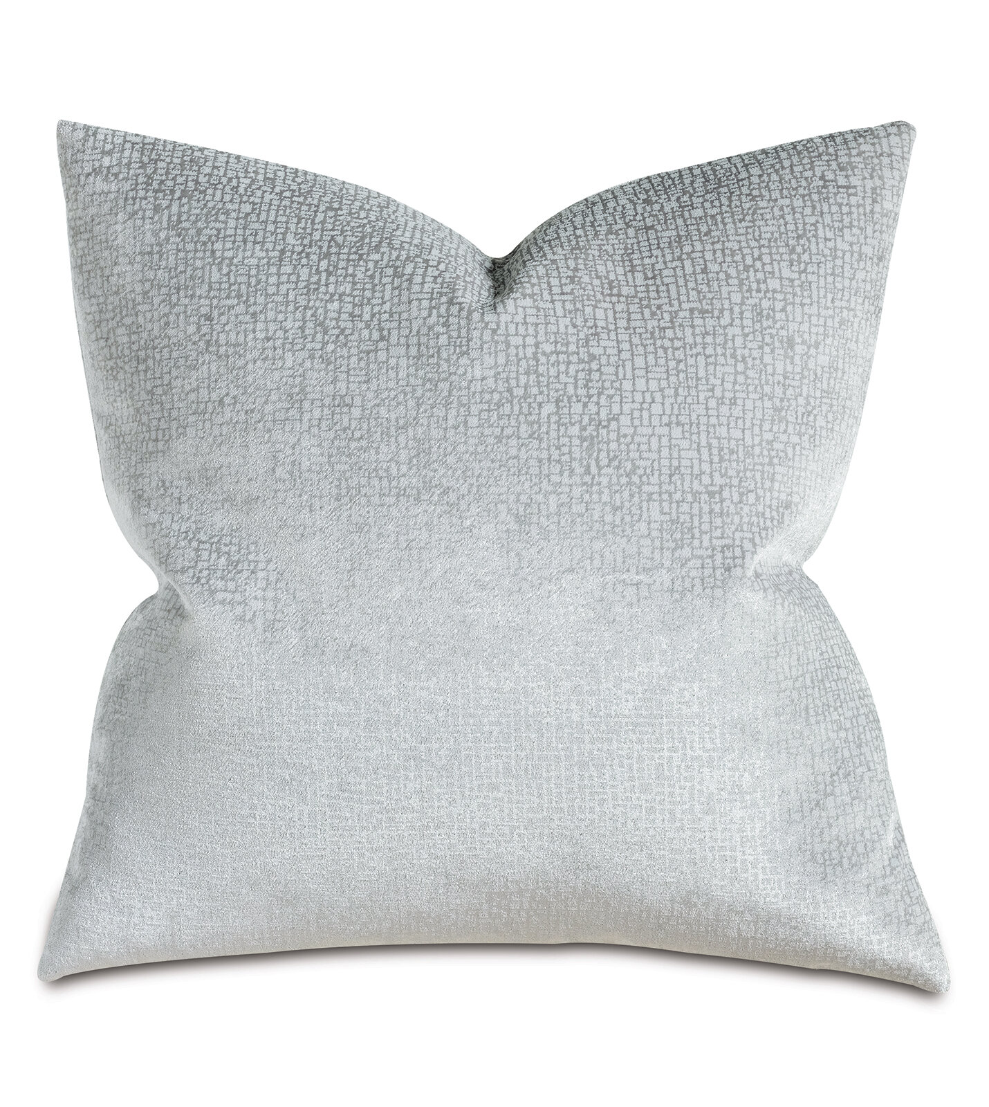 Eastern Accents Geode Luxe Abstract Throw Pillow Perigold