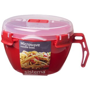 24 Oz. Microwavable Noodle Bowl