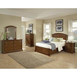 Cabinet Design For Room