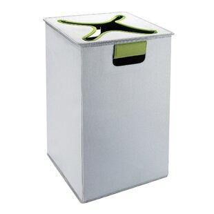 OXO Laundry Hamper