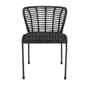 Torington Dining Chair By Bay Isle Home