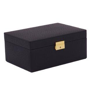 Where buy  Brighton Small Jewelry Box By WOLF