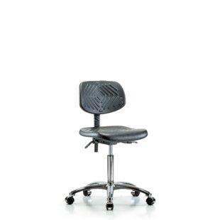 Amina Task Chair
