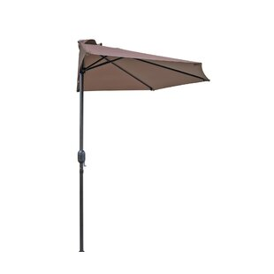 Lanai 8.75' Market Umbrella