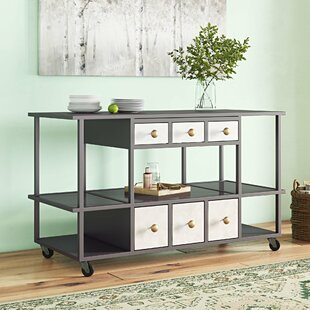 Althea Sideboard Read Reviews
