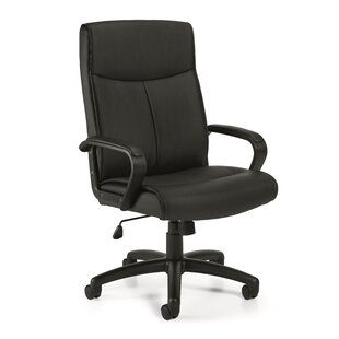 Executive Chair by Offices To Go Wonderful