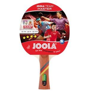 Team Master Paddle By Joola USA