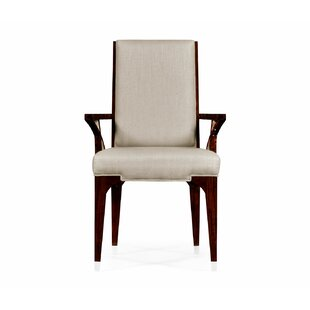 Belgravia Upholstered Dining Chair (Set of 2)
