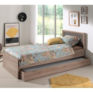 Alford 2 Piece Bedroom Set By Harriet Bee