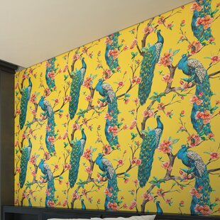 Kids Wallpaper Childrens Nursery
