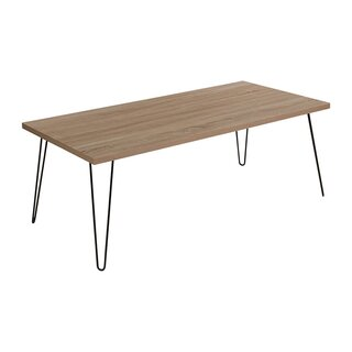 Andesine Coffee Table by Wrought Studio SKU:CB887295 Guide