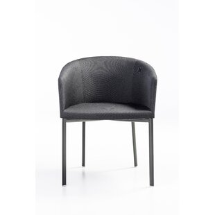 Barclay Arm Chair by B&T Design