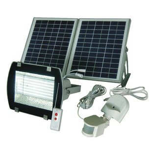 Solar Goes Green Solar Goes Green Solar P..