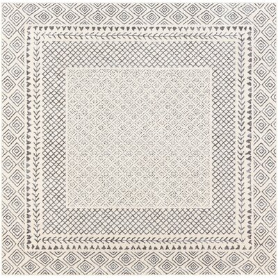 Square Rugs You Ll Love In 2020 Wayfair
