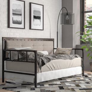 Danvers Daybed by Trent Austin Design