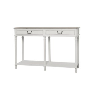 Argens Console Table By August Grove