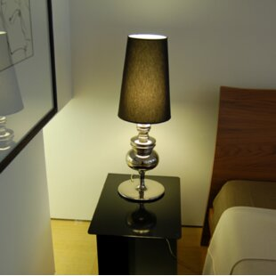 Ceasar 31 Table Lamp