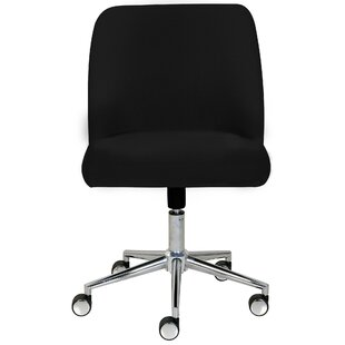 Reviews Maia Task Chair by Elle Decor Reviews (2019) & Buyer's Guide