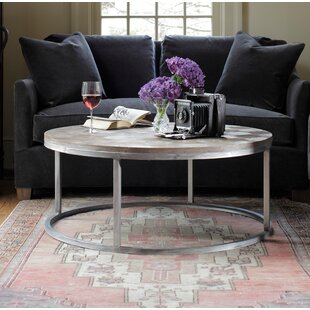 Gabby Colby Coffee Table