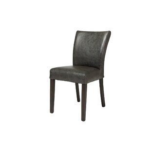 Boehme Parsons Chair (Set of 2) by Darby Home Co