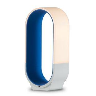 Koncept Technologies Inc Mr.GO LED Lantern