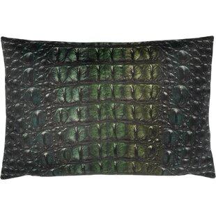 Upsala Outdoor Cushion Image