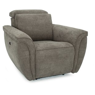 Shorecrest Recliner