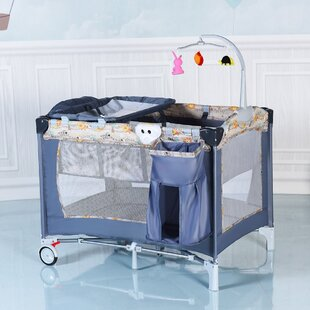 Dog Diaper Wayfair
