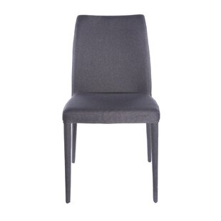 Tocco Side Chair (Set of 2)