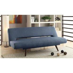 Ruppert Sofa Bed Sleeper