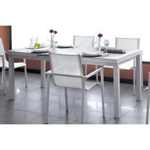 Altha Dining Table By Sol 72 Outdoor