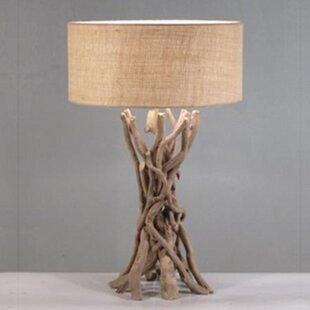 Sojitra Modern 23.6 Table Lamp