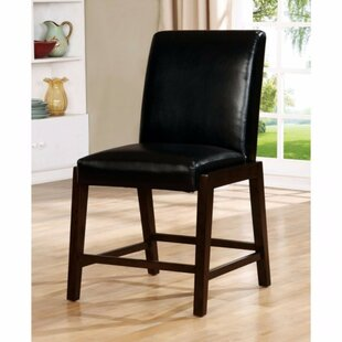 Shequita Dining Chair