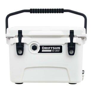Driftsun 20 Qt. Ice Chest Heavy Duty Cooler