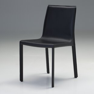 Reviews Fleur Upholstered Dining Chair (Set of 2) by Mobital Reviews (2019) & Buyer's Guide