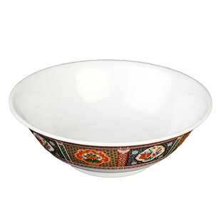 Hendricks 32 oz. Rimless Soup Bowl (Set of 12)