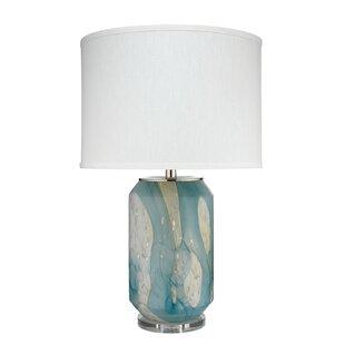 Rudden 27 Table Lamp
