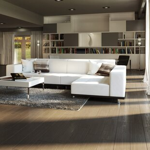 Sectional by UrbanMod