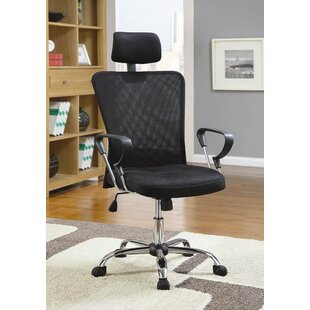 Rochester Air Mesh Task Chair