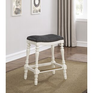 Caufield 25 Bar Stool